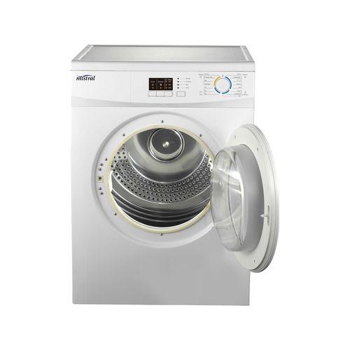 Mistral 7kg Tumble Dryer