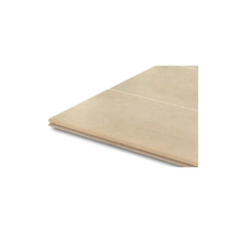 USG Boral 2440 x 1220 x 19mm Micore Fibre Board