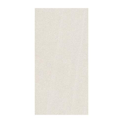 Johnson Tiles 300 x 600mm Desert White Matt Ceramic Floor Tile - Carton of 7