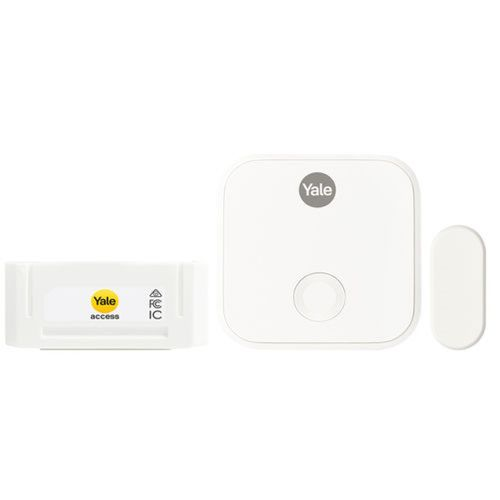 Yale Access Kit with Connect Bridge and Module