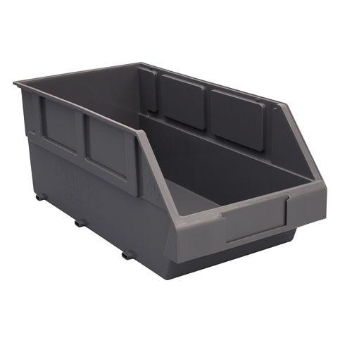 Handy Storage 400mm Storage Tote Size 40