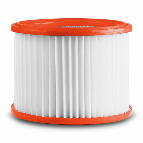 Gerni Cartridge Filter