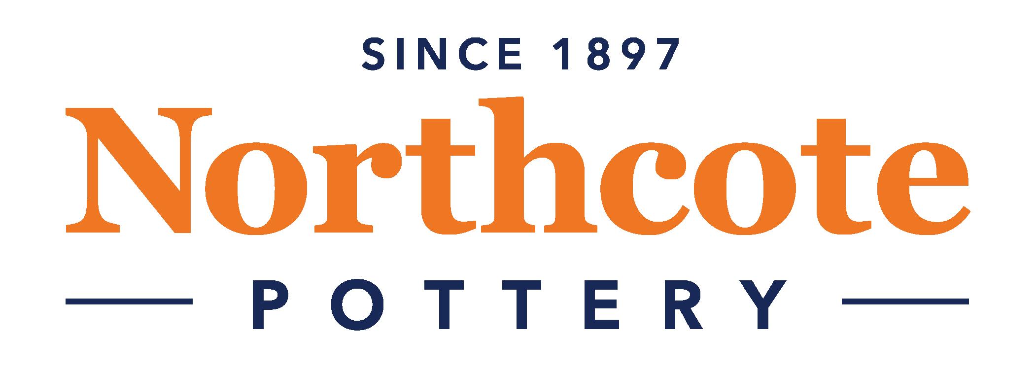northcote logo
