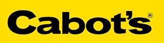 Logo - Cabots