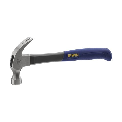 Irwin 16oz Fibreglass Hammer
