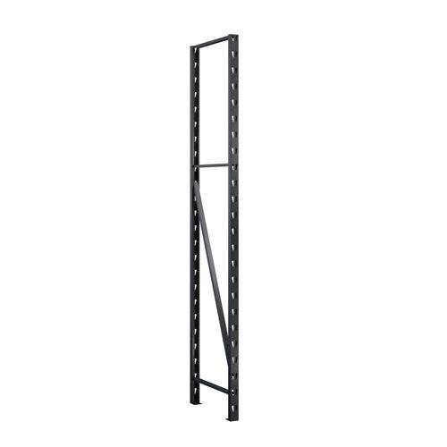 Rack It 400kg 1831mm Upright (for 430 Rack depth)