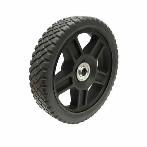 Easyroll 175mm 25kg Spoked Wheel
