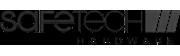 SafeTech Hardware