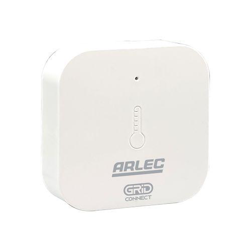 Arlec Grid Connect Smart Temperature Sensor