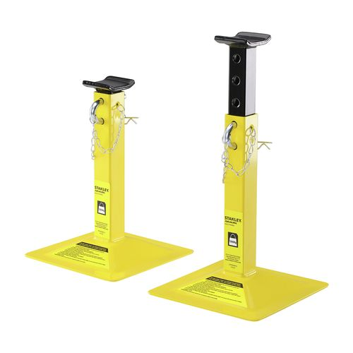 Stanley 1200kg Axle Stand