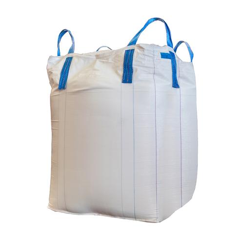 Dingo Scoria - 500kg Bag