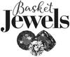 Basket Jewels