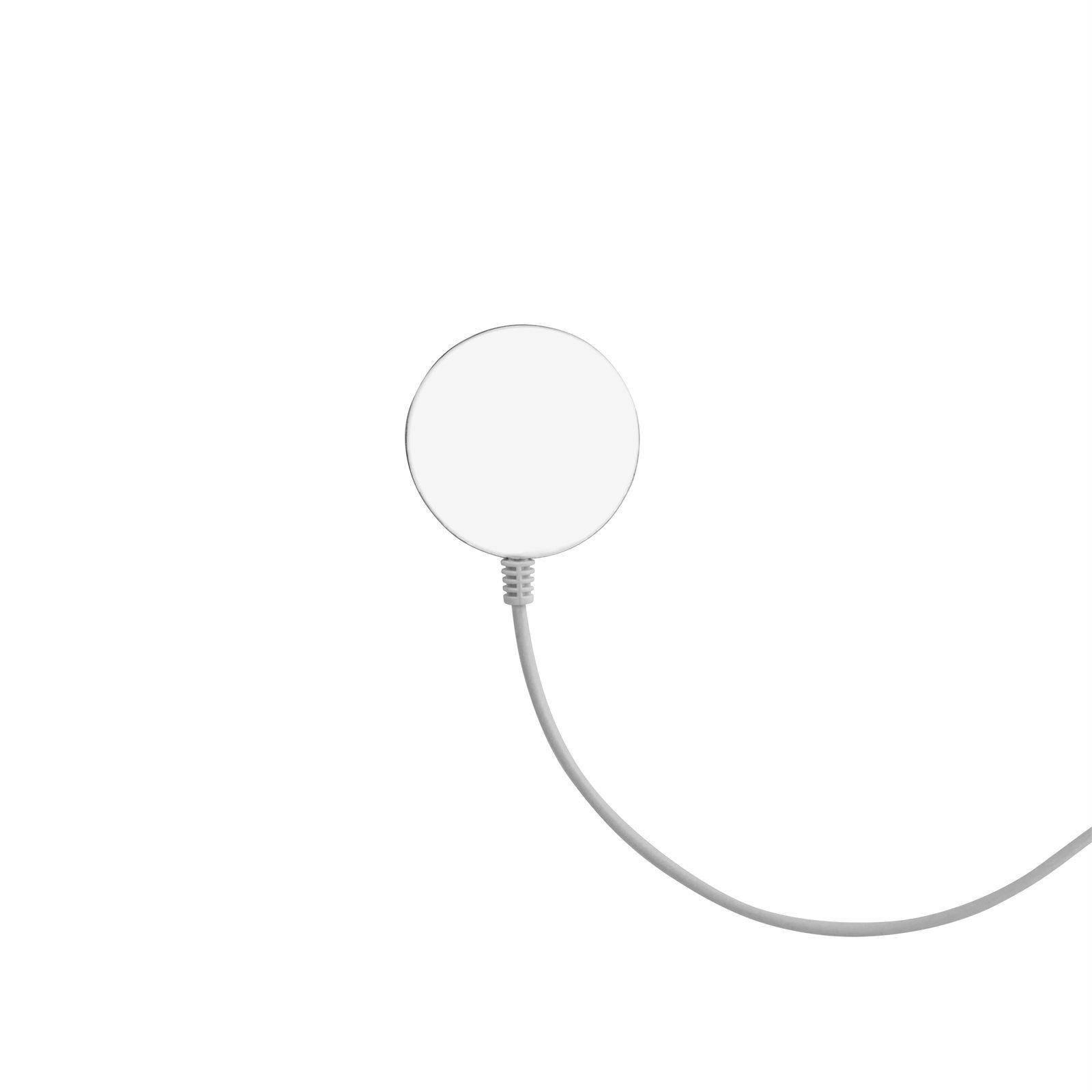 Arlec LED USB Mini Lamp