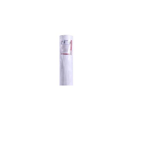 Thermakraft 220 1370 x 18.5mm Wall Underlay