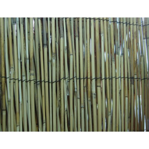 EDEN 1.8 x 3m Euro Reed Screen Fencing