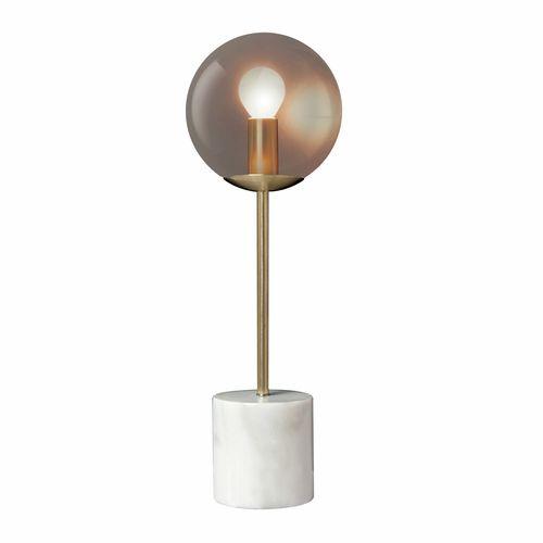 Home Design Misto Table Lamp
