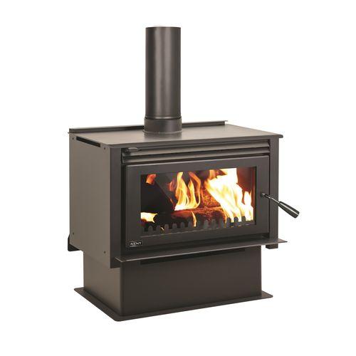 Kent Ruapehu Wood Heater