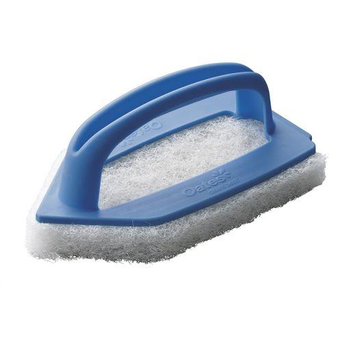 Oates Premium Light Duty Corner Scrubber