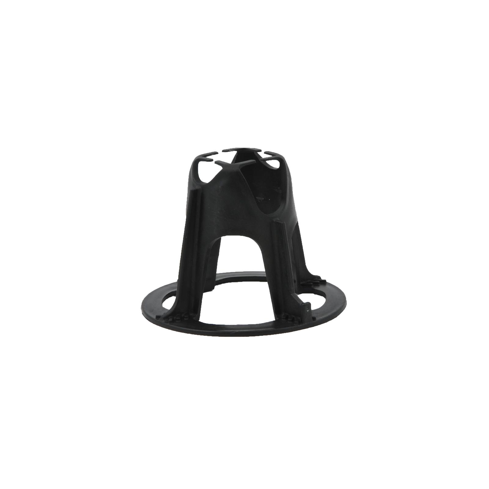 Whites 50 - 65mm Plastic Reinforcing Bar Chair - 20 Pack