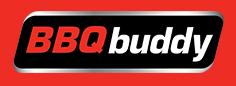 Logo - BBQ Buddy