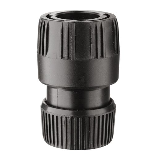 Pope 19mm Snap Sure Connector