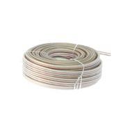 Studio Acoustic 30m 14GA Speaker Cable