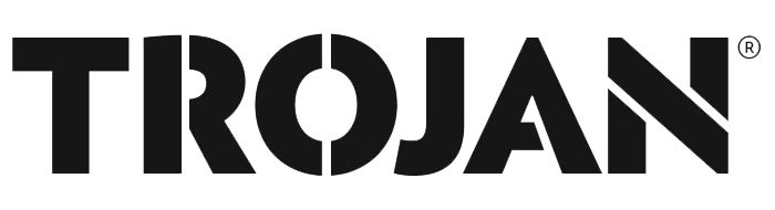 Logo - Trojan - Main PCM