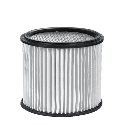 Ozito 35L Wet And Dry Vacuum Cartridge Filter
