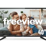 40 44 Inch TVs