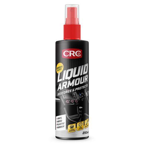 CRC 250ml Liquid Armour