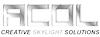 Acol Skylights and Roof Windows