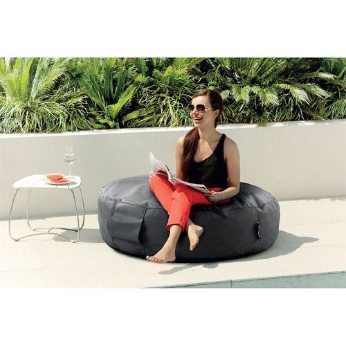 Mojo Classic Pinstripe MyPod Outdoor Cushion