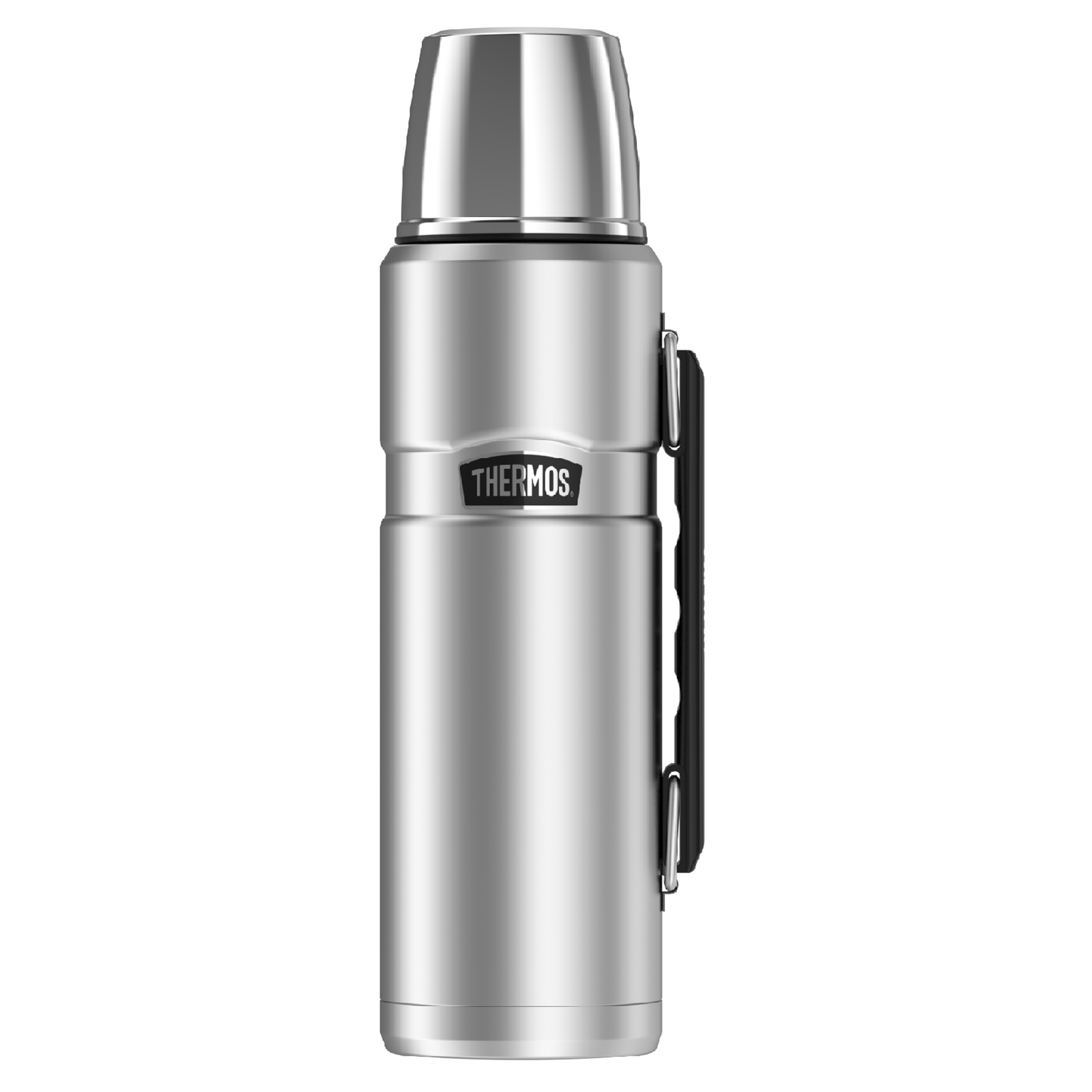 Thermos® 1.2L Stainless King™ Vacuum Insulated Flask