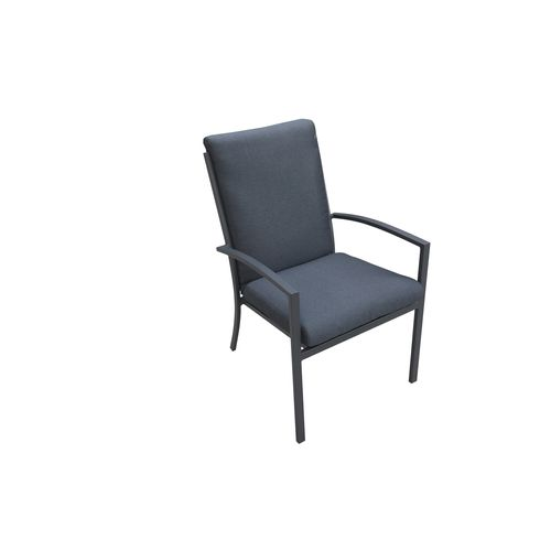 Mimosa Westminster Dining Chair