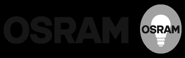 Logo - Osram - Main PCM
