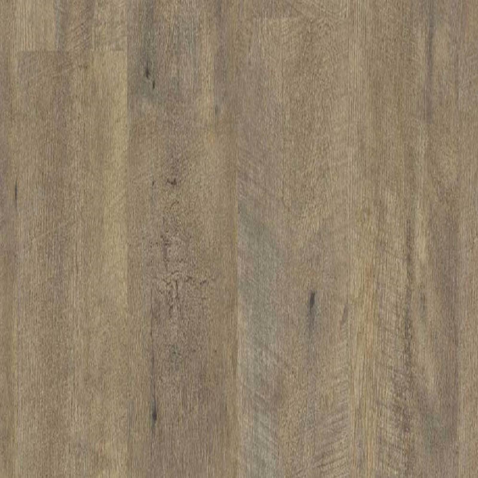 Senso Rustic 914 x 152 x 2mm 2.20m2 Walnut Self Adhesive Vinyl Planks - 16 Pack