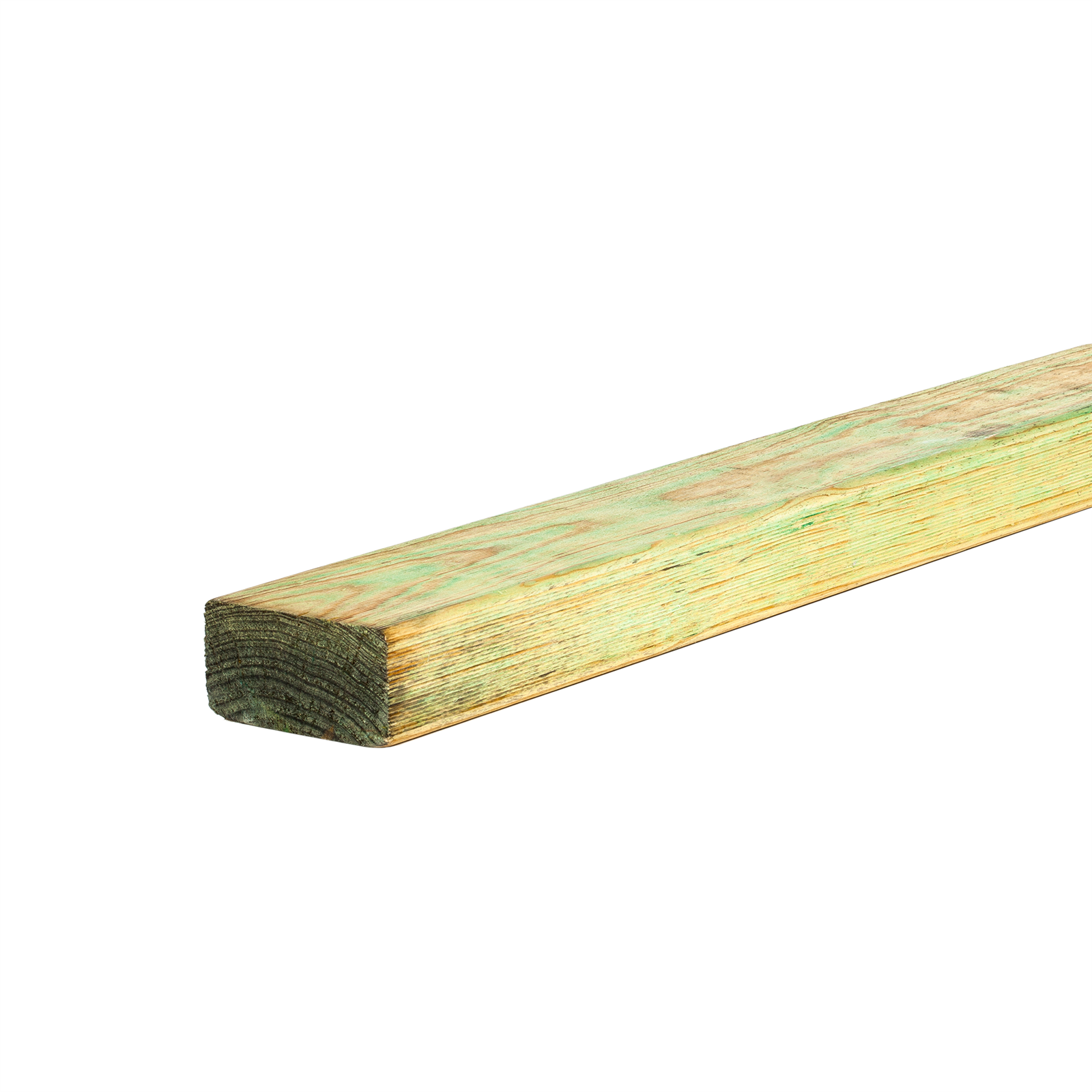 Treated Pine Outdoor Timber Framing  90 x 45mm