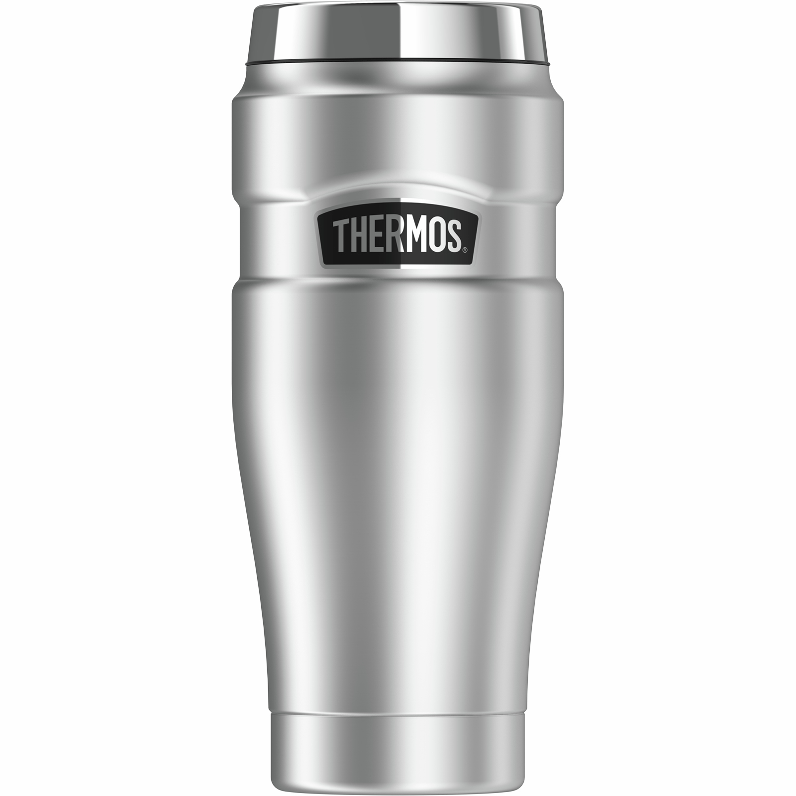 Thermos 470ml Stainless King Vacuum Insulated Travel Tumbler