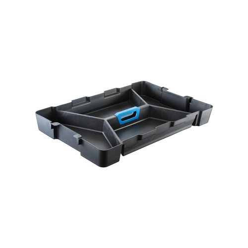 Inabox Extra Large Heavy Duty Storage Container Insert Tray