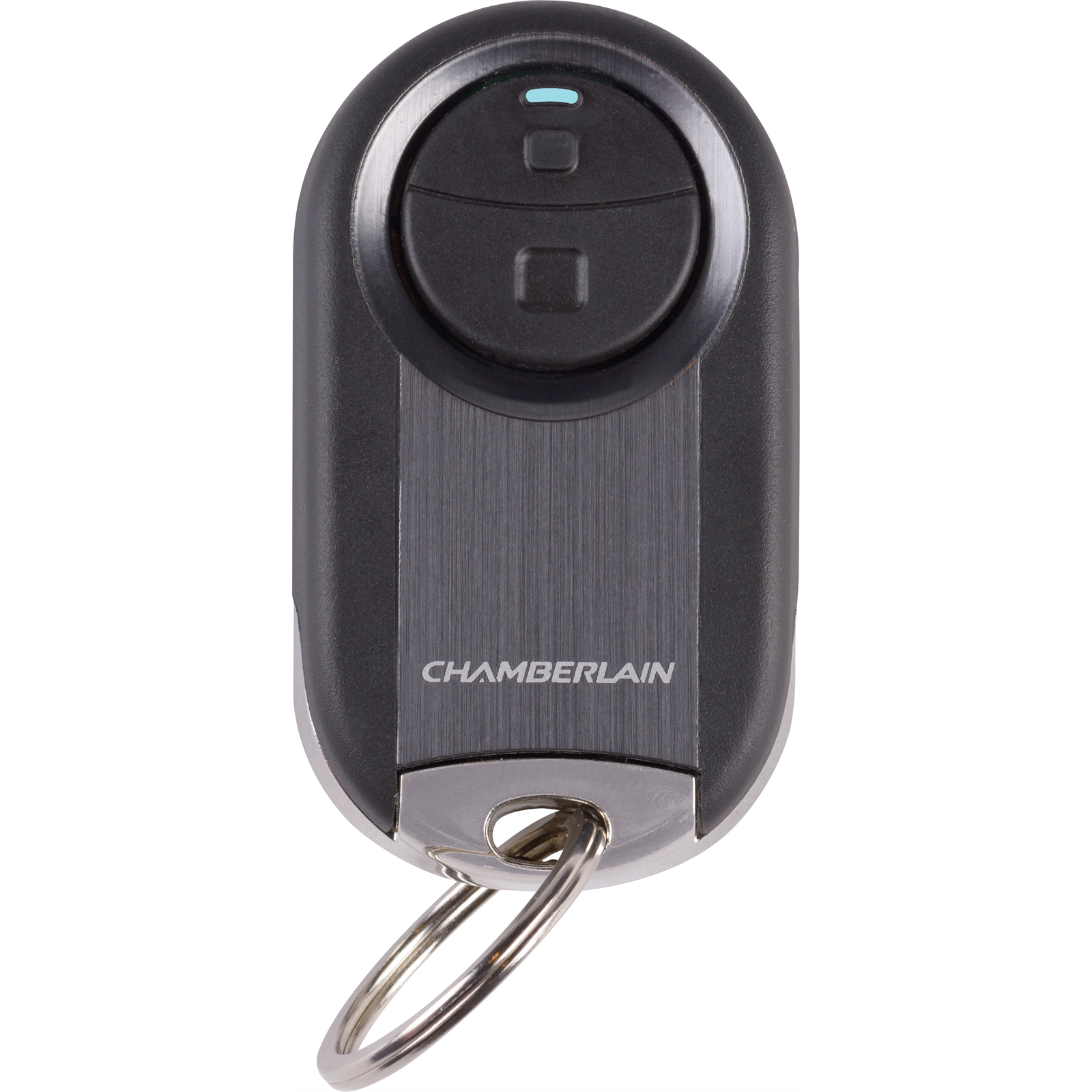 Chamberlain MC100AML Universal Remote Control Garage Door Opener