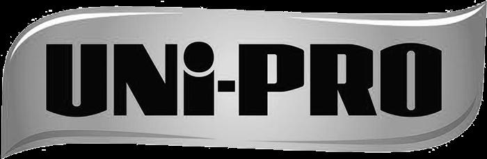 Logo - UNi-PRO - Main PCM
