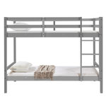 Kids Bunk Beds & Loft Beds