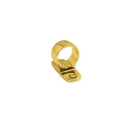 Windsor Brass Polished Brass Sash Lift