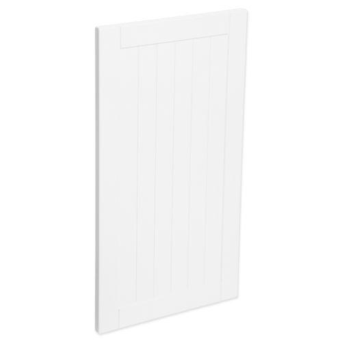 Kaboodle 400mm Vanilla Essence Country Cabinet Door