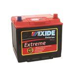 Car Batteries & Electrical