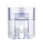 Benchtop Water Filter