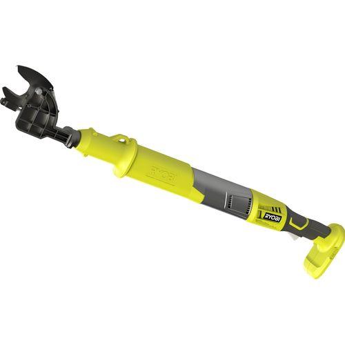 Ryobi 18V One+ Bypass Lopper - Tool Only