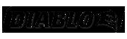 Logo - Diablo