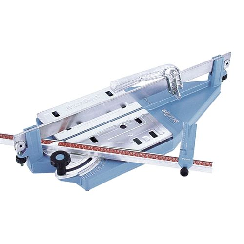 For Hire: 600mm Hand Tile Cutter