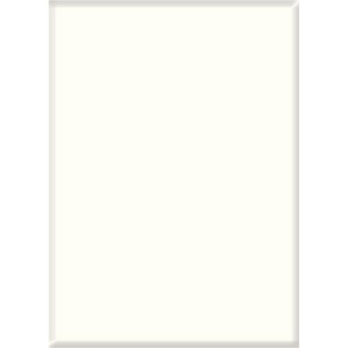 Kaboodle Kitset 1000mm Corner Base Panel Antique White & Country
